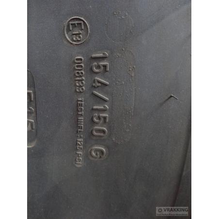 12.00R20 (330/95R20) GoodYear ORD tyre