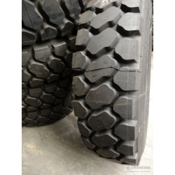 12.00R20 (330/95R20) Michelin XZH2