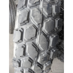 14.00R20 Bridgestone V-steel Jamal tire