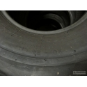 20-24 Continental E58 tyre