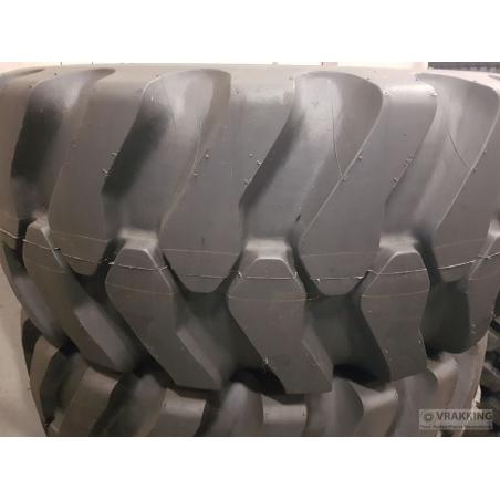 20-24 Continental E58 tyre