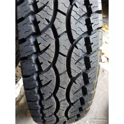 235/85R16 LT Deestone Payak R404