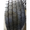 385/55R22.5 Recamic Multi Winter T M+S retread by Michelin
