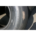 46x18.0-20 Aircrafttyre retread