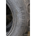 460/70R24 (17.5L24) Advance tyre