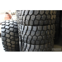 650/65R25 Advance GLR06 tyre for Loader and Earthmover