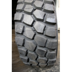 29.5R25 Advance GLR06 E-4 2 star Earthmover tire