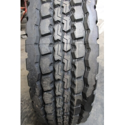 445/95R25 (16.00R25) Advance GLB05 H2 **