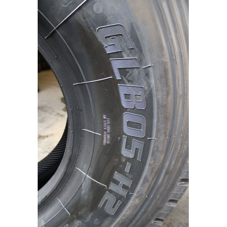 445/95R25 (16.00R25) Advance GLB05 tyre
