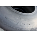 46x16-20 retread aircrafttire