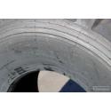 525/65R20.5 (20.5R20.5) Michelin XS tyre