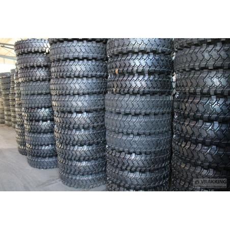 11.00R16 Michelin XZL New