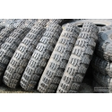9.00-20 Alliance Nato tyre