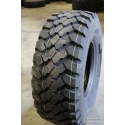 445/65R22.5 (18R22.5) Continental HCS tyre