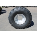580/60R22.5 Industrial or Agriculture trailer tire
