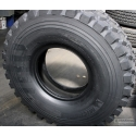 14.00R20 Michelin XZL+