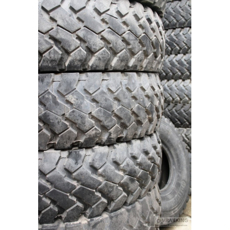 14.00R20 Continental HCS Nice Used-tyre