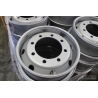 11.00-20 Jantsa 8 hole ET120 Tubeless Steel