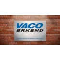 General Terms and Conditions for the Business Market of Association VACO