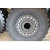 11.00x20 Wheel aluminium 6 holes ET94