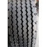 14.00R20 Michelin XZA4 New