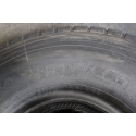 14.00R20 Michelin G20 XZA4 New