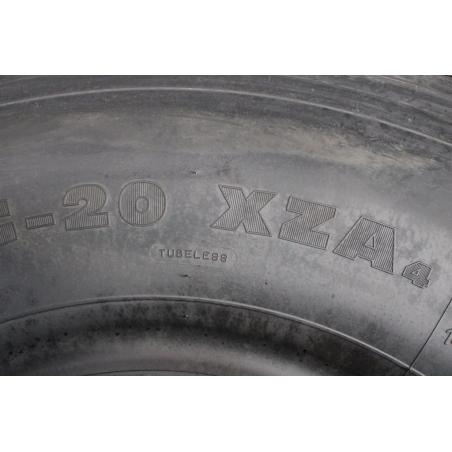 14.00R20 Michelin G20 XZA4 New