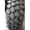 395/85R20 Michelin XZL new