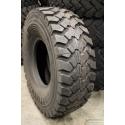 395/85R20 Continental HCS tyre