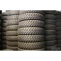 11.00R20 Michelin XZL tyre