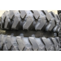 8.25-20 Mitas N838 extra ML crane tyres