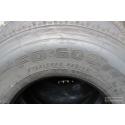 12R22.5 Firestone FD600 tyre