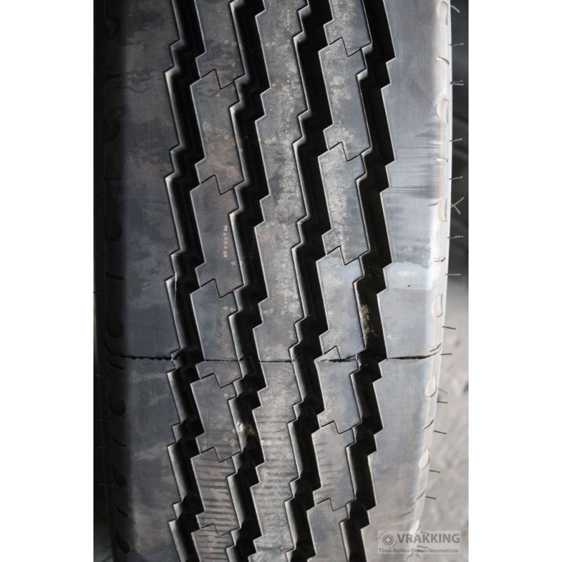 11.00R20 Pirelli LS97 tyres for truck