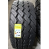 445/65R22.5 Advance GL689A