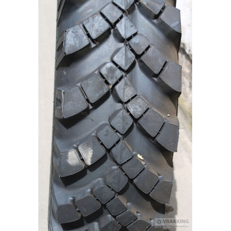 14.00-20 Omskshina ON-25 tyre