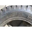 6.00-16 Deestone GG military tyre