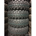 365/80R20 (14.5R20) Continental MPT81 M+S tyre