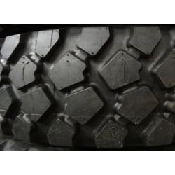 375/70R20 Michelin XZL MPT