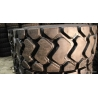 46x17.0R20 (450/70R20 or 18R20) retread with XHA profile