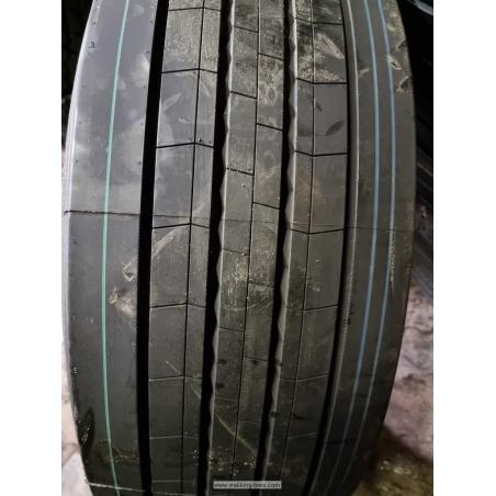 385/65R22.5 Continental HT3 Ecoplus Truck tyre