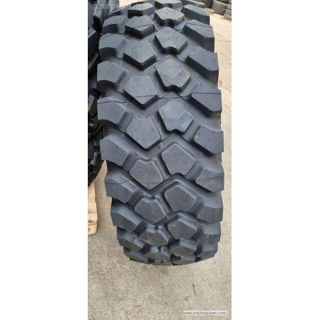 Michelin 16.00R20 XZL