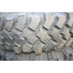 8.25R16 Michelin XZL new