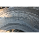 15.5/80R20 Michelin G20 pilote XL new