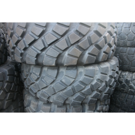 16.00R20 Goodyear AT/2A like new