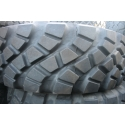 16.00R20 Goodyear AT/2A new and like new