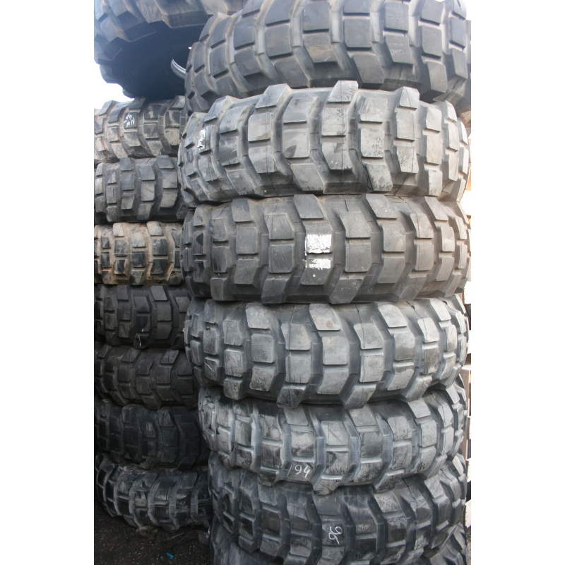 16.00R20 Michelin XL new