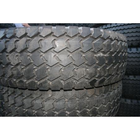 385/95R20 Michelin XT4 new
