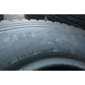 385/95R20 Michelin XT4 new