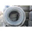 37x12.50R16.5 Goodyear Wrangler hummer tire