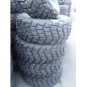 14R19.5 Michelin XS new tire